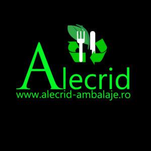 alecrid-ambalaje_webflexible_web_design