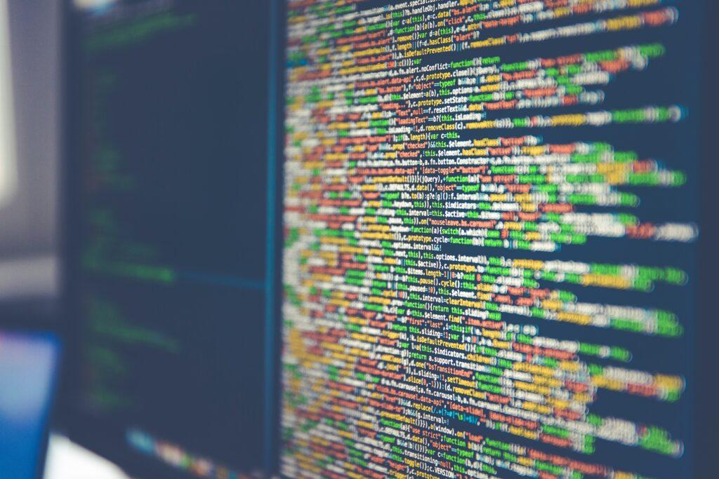 Ce înseamna să faci web design