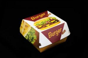 webflexible.ro_fotografie_produs_produse_pe_fond_negru_fast_food_Produse_unica_folosinta_closeup_webdesign_grafica_5