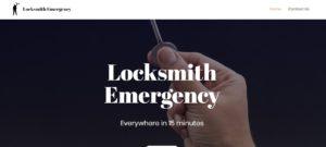 locksmithemergencies.co.uk