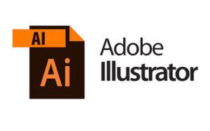 adobe-illustrator-course-jupiterVidya
