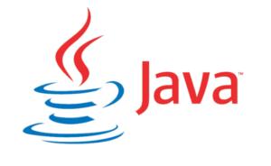 java-logo-1