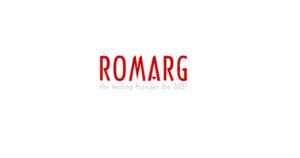 romarglogo-1489411602