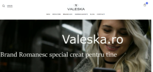 web design in bucuresti