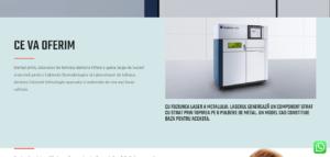 Opera Snapshot_2021-05-11_203921_dentalprint.ro